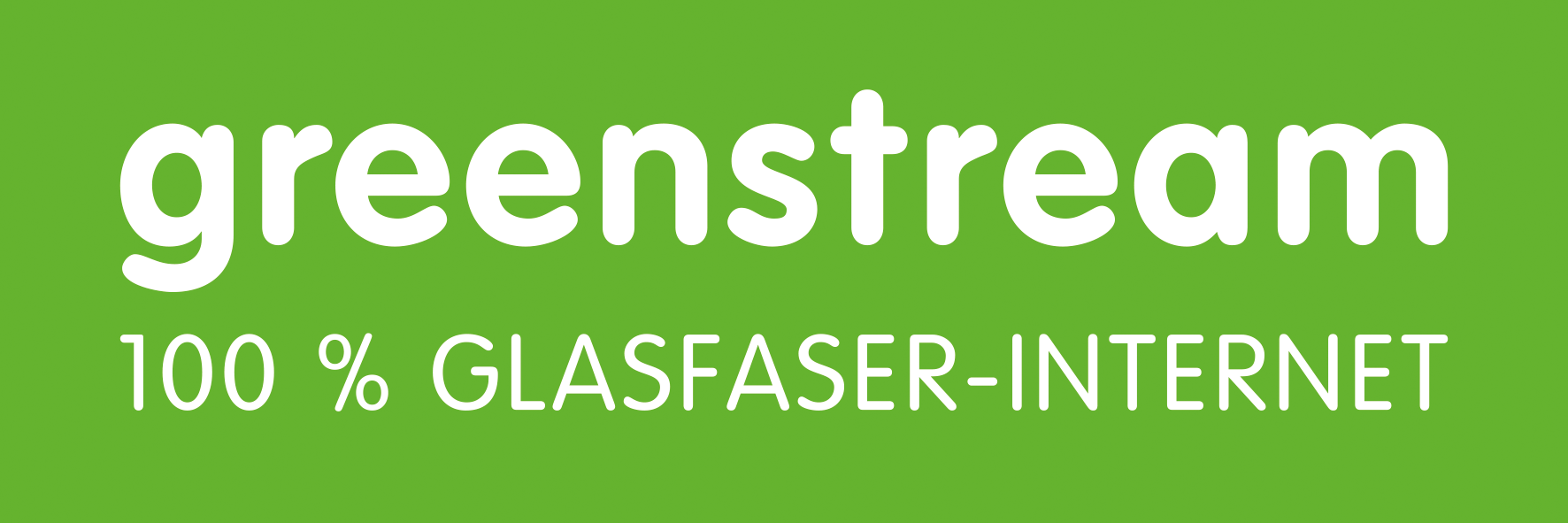greenstream Logo