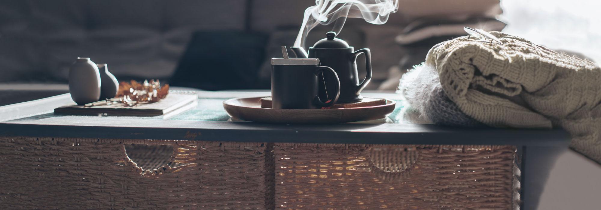 gas. Black Bedroom Furniture Sets. Home Design Ideas